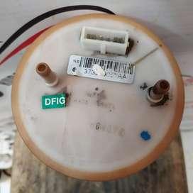 Bomba De Nafta Volkswagen Gol 2185 Oblea:02532558