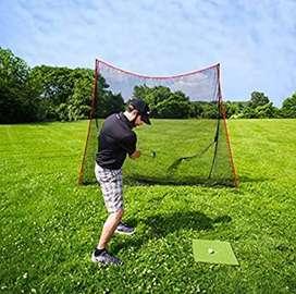 Escuela De Golf Adultos