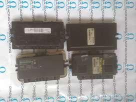 Bmw Frm2r Fmr3r Servicio de Reparacion