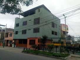 id-67337 BAJO DE PRECIO EXCLUSIVO DEPARTAMENTO DE 93.85 m2 EN UNA ZONA MUY CÉNTRICA Y COMERCIAL