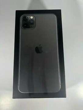 256 gb apple iphone 11 pro max