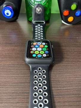 Apple Watch Serie 1    42mm  Perfecro Estado