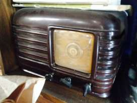 RADIO ANTIGUO 120