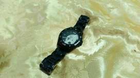 Reloj Marvel Usado