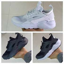 Zapatillas Nike warache hombre