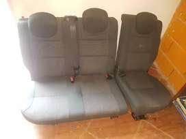 Vendo asiento utilitario de pagner 7500