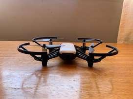 Drone Tellio powered by Dji