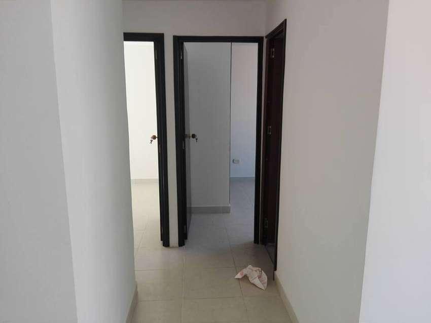 Venta hermoso apartamento en Miraflores