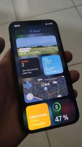 Remato iPhone 12 pro... Con urgencia