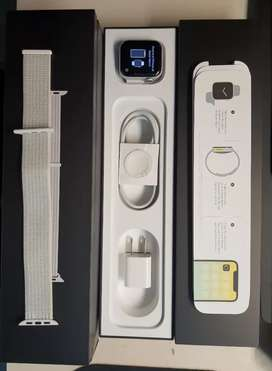 Apple Watch Nike 40mm