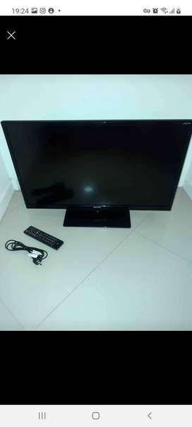 TV SANYO LED 32''