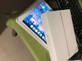 iPad Pro 9.7 128GB