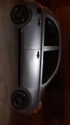 Venta Nissan March 2007 Precio 4800 Usd