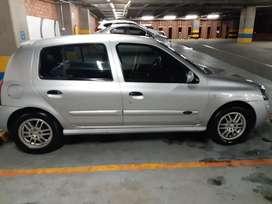 Renault Clio rs 1600 cc
