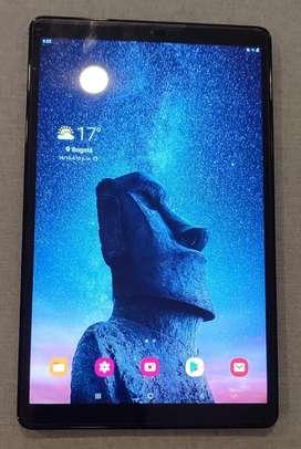Tablet Samsung Galaxy A10