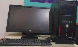 Computadora i3