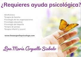 Terapia de pareja bogota, terapeuta de parejas, terapeutas de parejas, psicologo de parejas, psicologo  parejas bogota