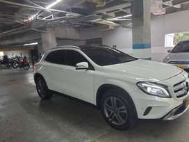 Mercedes Benz full