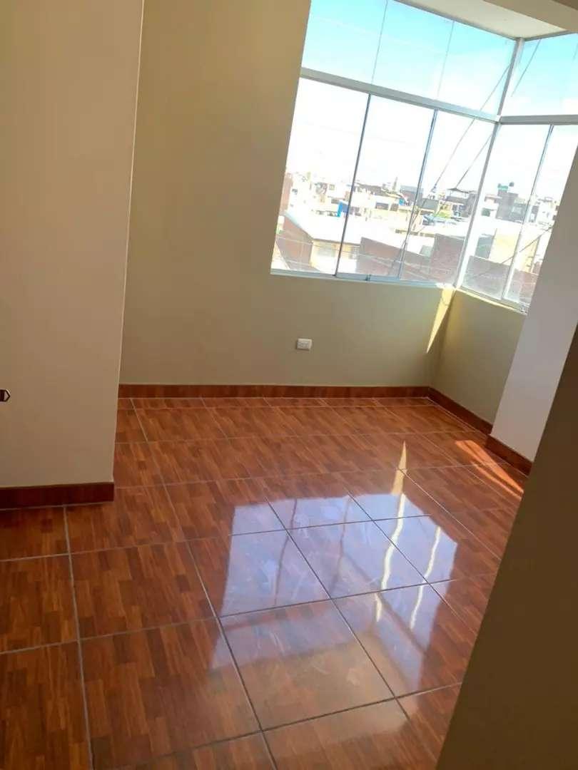 Alquiler de oficinas nueva en huancayo 0