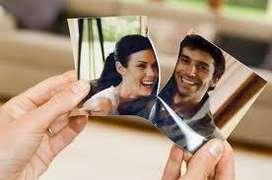 Consultas Personalizadas Para Recuperar A Tu Ex pareja.