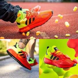 Adidas colors 2021