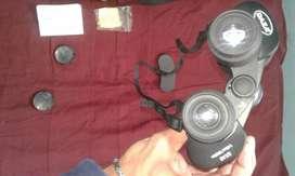 Binocular daza 8x40
