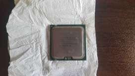 Procesador Intel Core2 Quad Q8400