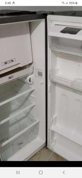 Reparación De Neveras Samsung, servicio bogota reparamos neveras nevecones samsung lg whirlpool kitchenaid  llame WhatsA