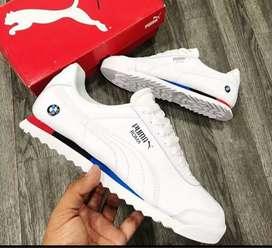 Zapatos Puma Roma