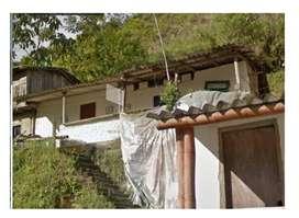 Venta de Casa económica entre Cocorna y San Luis AUT: MED-BOG