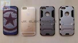 Funda iPhone 5,5S Stock Limitado