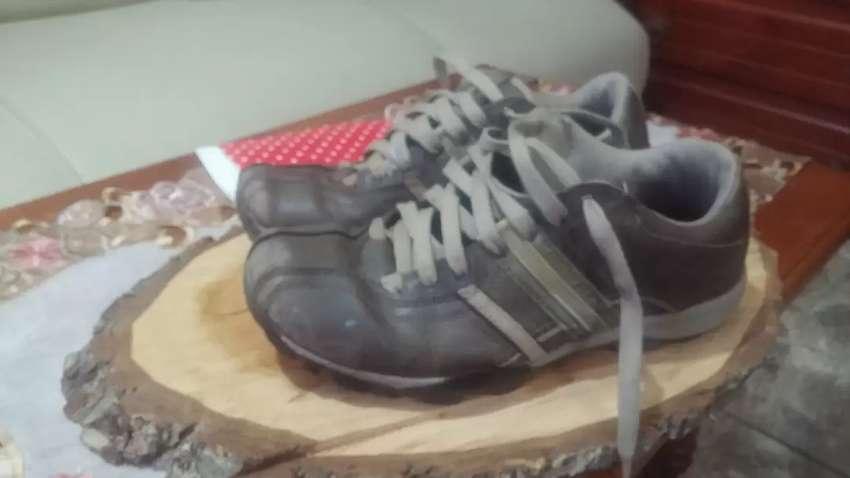 Zapatillas buenas 0