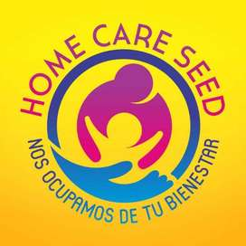 Home Care SEED