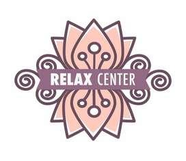 masajes relajantes reflexologia