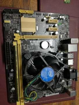Computadora Venta Reparaciones Impresora