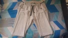 Vendo pantalón Jogger