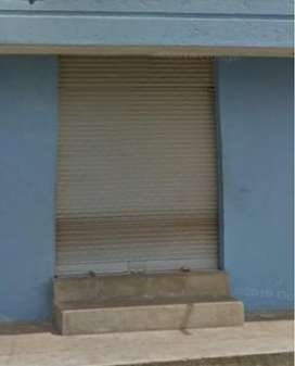 puerta lanford de venta