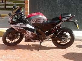 R15V3 2020