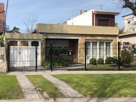 Casa Pinos de Anchorena