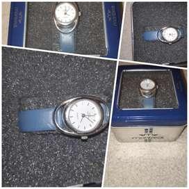 Reloj Mujer marca Montreal