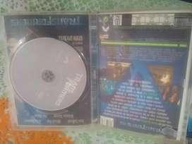 Ofeta DVD  ofiginales