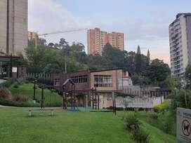 Venta de Apartamento en La Cuenca - Envigado, Antioquia