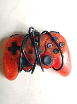 Control para PS3 100% funcional