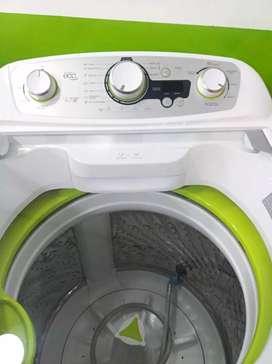 Venta de lavadora haceb