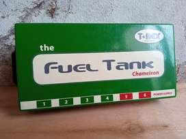 Fuente para pedales Fuel Tank Chameleon