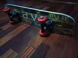 Skate para niños
