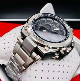 Vendo Reloj G-shock