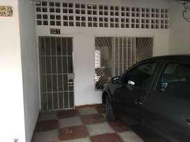 Casa a la venta en Barrio Kennedy Girardot