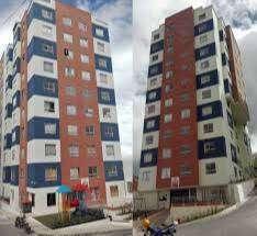 anticres apartamento