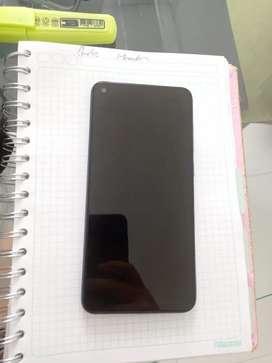 Xiaomi Note 9/